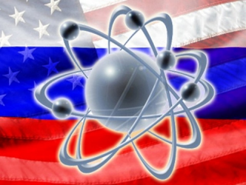 Россия приостановила соглашение с США о разработках в ядерной сфере и энергетике