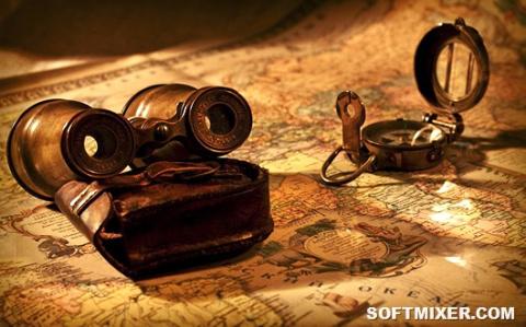 Уловки знаменитых путешественников