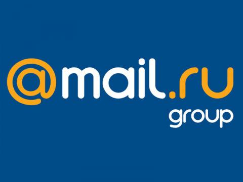 Mail.Ru создает аналог MSQRD для ICQ