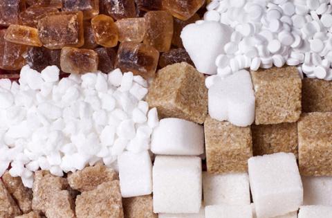 Вся правда о заменителях сахара