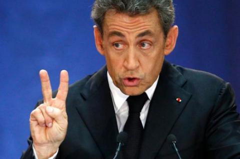 Французы не хотят возвращени…