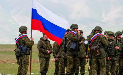 В списке врагов США есть Россия без олигархов. Американский профессор социологии о том, что делает нашу страну уязвимой