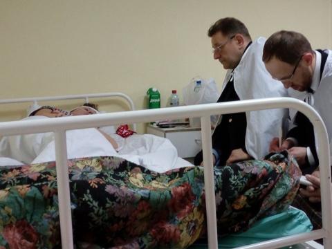 Учительница, спасавшая школьников вовремя резни вУлан-Удэ, рассказала овозможной причине трагедии