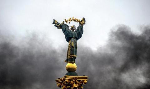 В Москве предупредили Киев о…