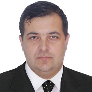 Сергей Бадиловский