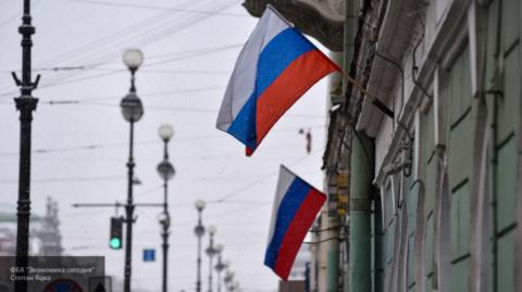 Латвийские СМИ: русских убив…