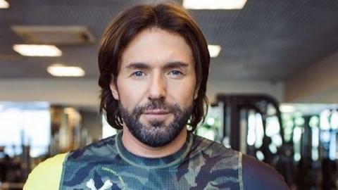 Андрей Малахов подтвердил, ч…