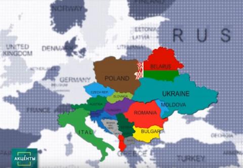 Телеканал «Беларусь 24» отве…
