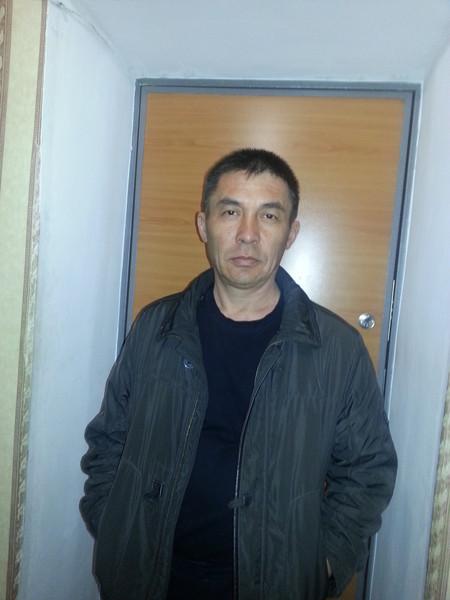 Эмиль Абдуразаков