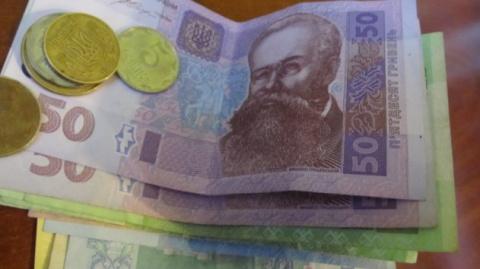 Украина нашла способ обойти российский запрет на денежные переводы