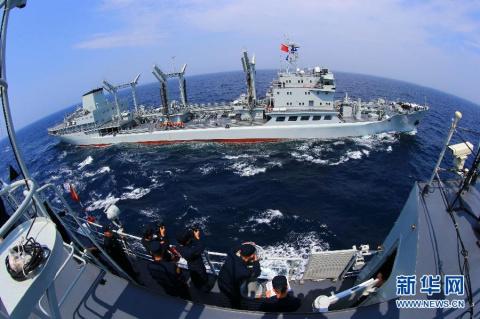 Китай готовит закон о запрет…
