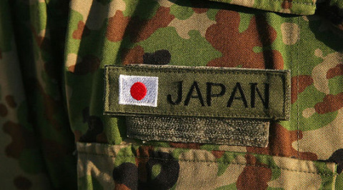 Япония планирует увеличить оборонный бюджет и закупить новые истребители