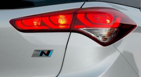 В Hyundai считают, что немцы занимаются «глупыми» технологиями