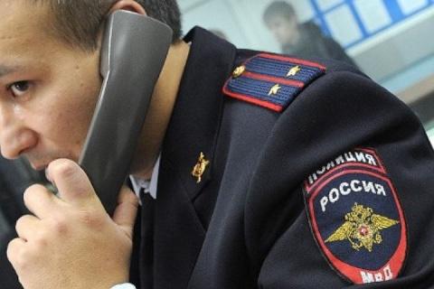 В Москве за вечер «заминировали» 13 гостиниц
