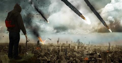 Предсказания о Третьей миров…