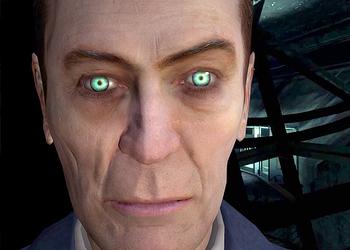 Игру Half-Life: Blue Shift с обновленной графикой перенесли на Source Engine и в нее уже можно играть