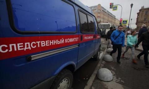 Обыски в «ПИК» не имеют отношения к ФК «Динамо» и стадиону «ВТБ-Арена