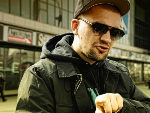 Рэпер Баста призвал фанатов …