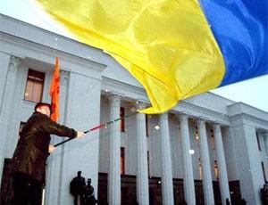Станет ли Киев столицей Запа…