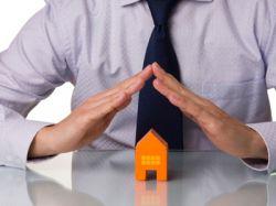 «Когда юридическую чистоту жилья нельзя проверить на все 100%, выручает титульное страхование»