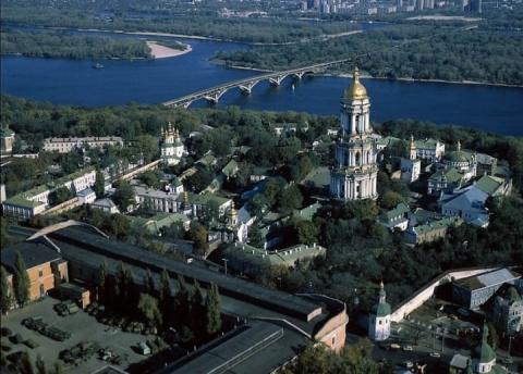 Cтыд городов русских