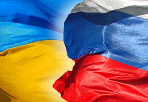 Нужна ли нам Украина в соста…