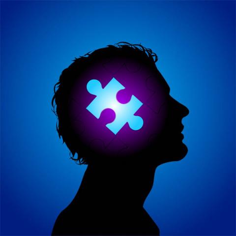 18 психологических синдромов…