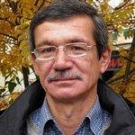 Sergey Banschikov