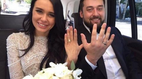 Хуторская свадьба. Как Украи…