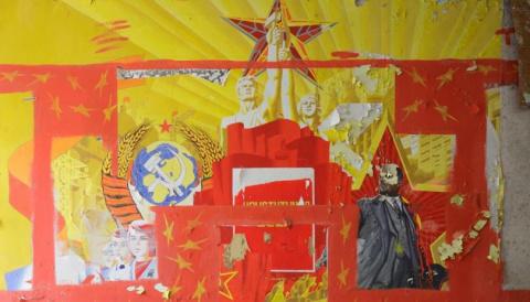 В СССР все было самое лучшее! А на самом деле нет?