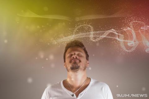 Мысли - несущие силу и исцеление
