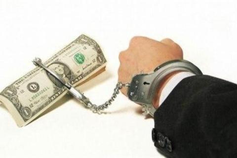 О рабах финансовых, потребит…