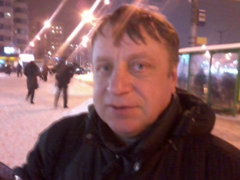 Владим Михайлич