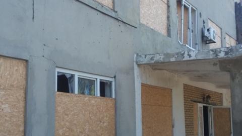 ДНР: Украина сорвала переговоры по Донецкой фильтровальной станции