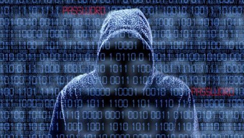 Российские банки поверглись кибератаке