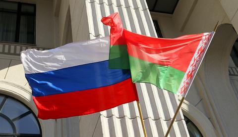 Белорусские паралимпийцы пон…