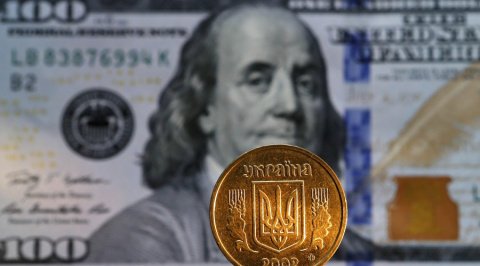 «Плата за обслуживание»: чем грозит Украине рост госдолга