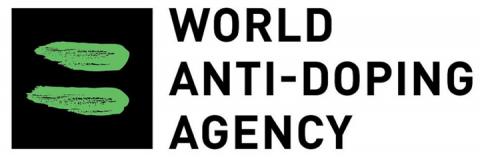 WADA на крючке. Россия готовит удар по системе западного спорта