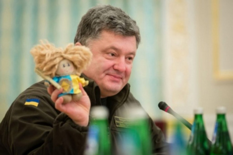 Пауза «великого кормчего». Александр Зубченко