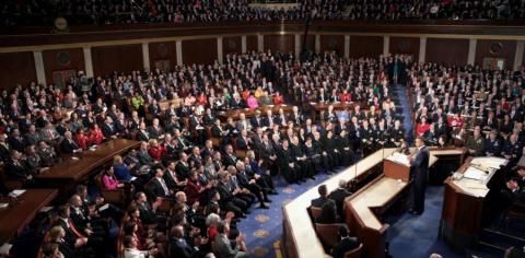Сенатор Маккейн обвинил колл…