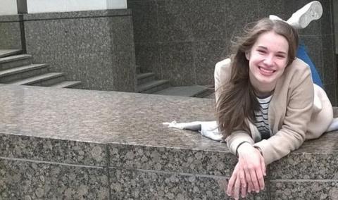 В Германии мигрант из Афганистана изнасиловал и убил дочь высокопоставленного чиновника ЕС