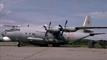 Пять лет и пять дней: итог в воздухе (Южная Осетия 08.08.08)