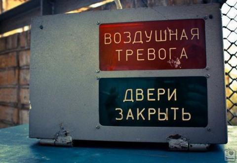 МЧС полностью подготовило подземные укрытия для эвакуации жителей Москвы