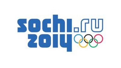 Facebook и NBC осветят Олимпиаду в Сочи