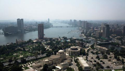 Москва и Каир согласовали ко…