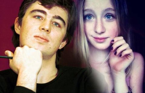 Повзрослевшая дочь Бодрова повторила судьбу отца
