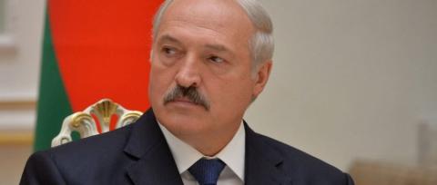 Почему мы «не потеряем» Белоруссию.
