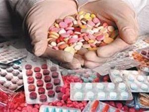 Как и на чём нас обманывают фармацевты?