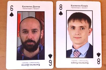 Союз журналистов России отреагировал на угрозы Кнырику в Крыму