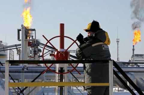 РФ и ОПЕК договорились о продлении нефтяной сделки